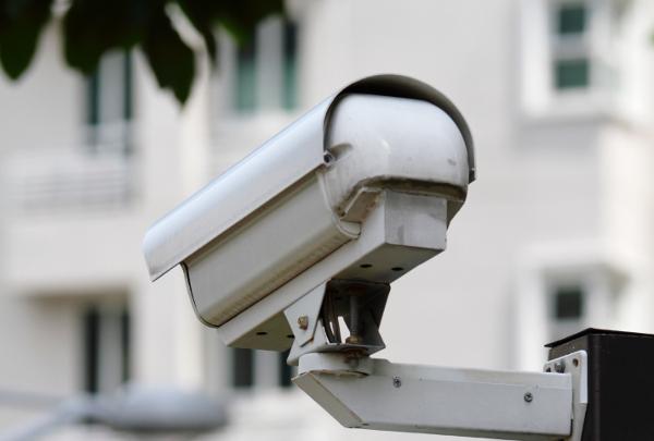 Kontrowersyjny monitoring w Gniewkowie