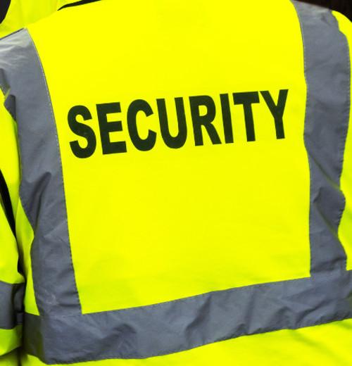 Wznów swoje ubezpieczenie OC agencji ochrony