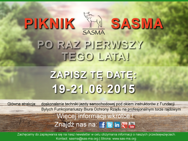 PiknikSASMAsafe the date2opt PL