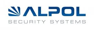 Alpol Bowling Cup 2015/2016 – Sportowa rywalizacja branży instalacyjnej security