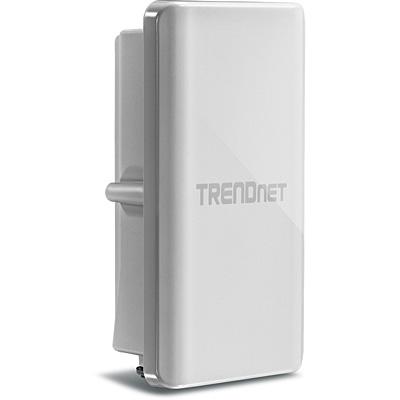 TRENDnet prezentuje nowe oprogramowanie do zarządzania punktami dostępu