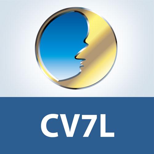 Planet CV7L – Oprogramowanie NVR Lite dla kamer IP z serii E