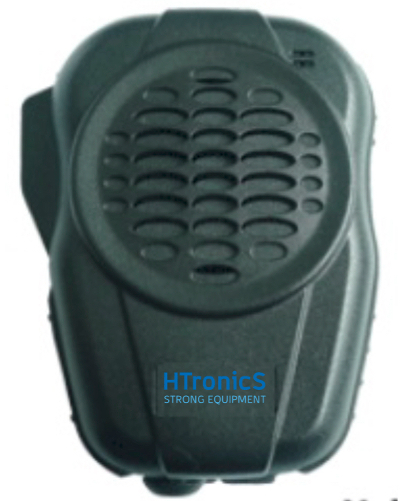 HTronicS PTT-600