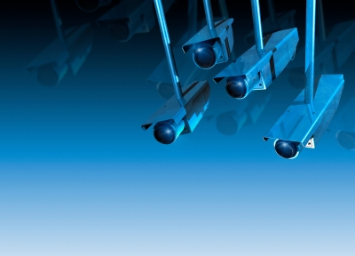 Ustawa dla systemów CCTV: Podsumowanie dotychczasowych prac.