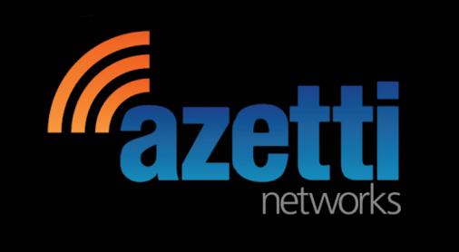 Azetti dostępne w Polsce