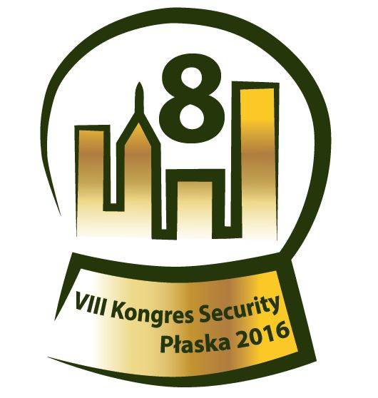 Kongres Security w Płaskiej