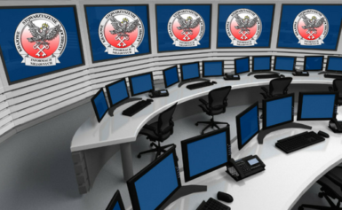 Warsztaty dla kierowników i pracowników kancelarii tajnych międzynarodowych