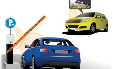 Bezpieczeństwo przede wszystkim! Zarządzanie kontrolą dostępu z RFID.