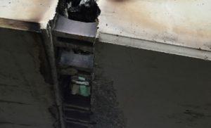 Z ochroną przeciwpożarową po bezpiecznej stronie – pewność planowania z Schöck Isokorb