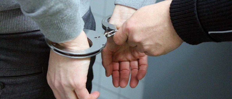 Tymczasowy areszt po raz trzeci