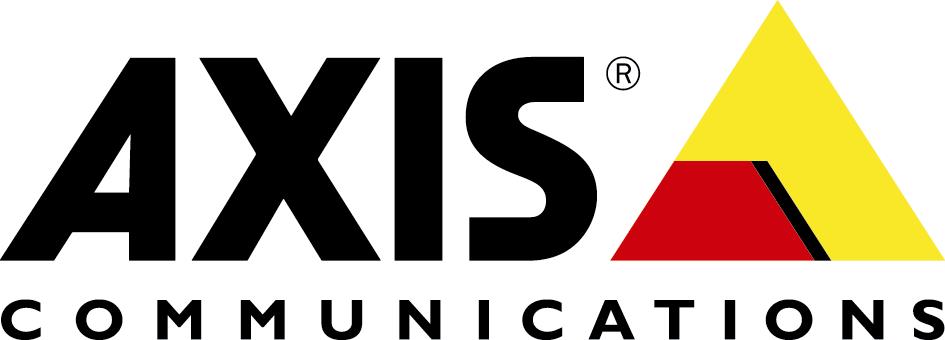 Dagmara Pomirska nowym szefem sprzedaży  w Axis Communications