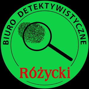 Czy polskie służby są zainteresowane programami szpiegującymi?
