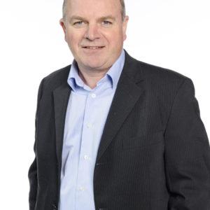 Axis Communications z nowym Dyrektorem Regionalnym na Europę Wschodnią