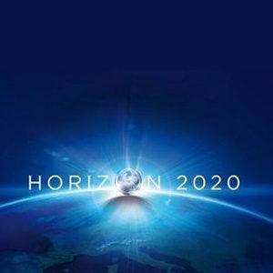 WAT w nowym projekcie badawczym programu Horyzont 2020