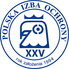 Polska Izba Ochrony zapytała KGP o egzaminy